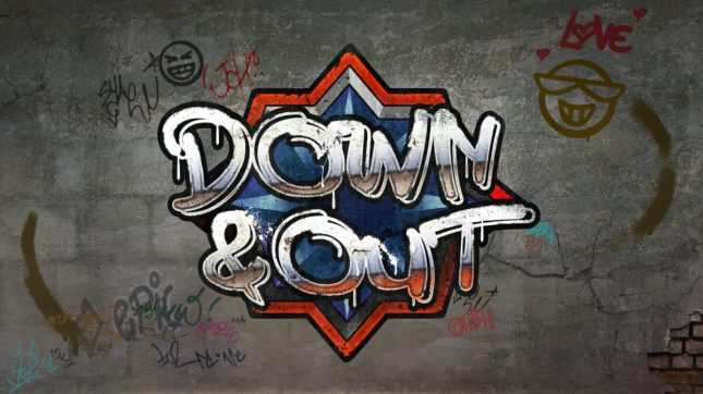 Down-and-out-graffiti-logo-1200x675
